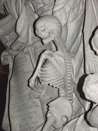 Cavaillonn.-Squelette.-P.-V