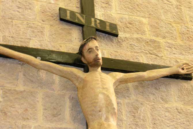 La-Celle.-Christ-en-Croix.P