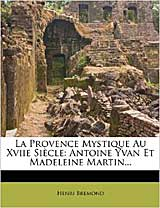 La-Provence-Mystique