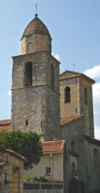 Le-Cannet.-Eglise-2.-P.-Ver
