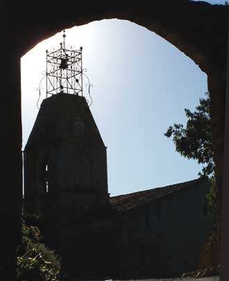 Le-Cannet.-Eglise.-P.-Verli