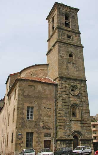 Les-Arcs.-Eglise-2.-P.-Verl