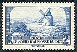 Moulin_Daudet_1936