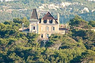 Sauuset-le-chateau1