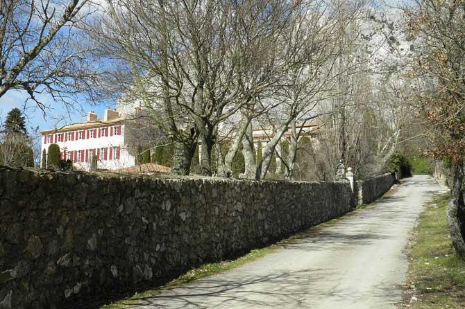 St-Antin-sur-Bayon-2.-P.-Ve