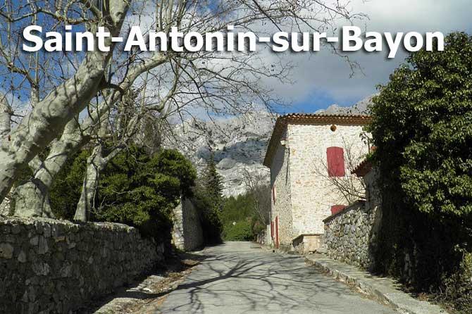 Saint-Antonin-sur-Bayon à visiter (13)