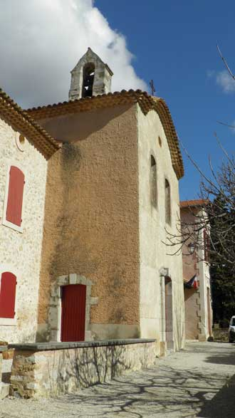 St-Antonin-sur-Bayon-3.-P.-