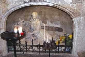 St-Maximin.-Marie-Madeleine