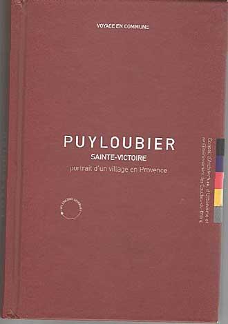 puyloubier-sainte-victoire