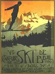 Beuil-affiche_ski