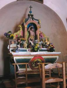 Cabris-Chapelle-autel.-P.-V