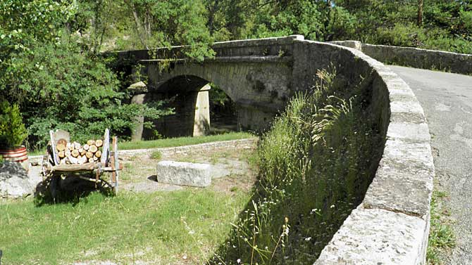 correns-pont-2a-pv