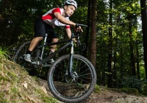Cyclisme-Fotolia_44645349