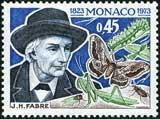 Fabre.-Monaco-1973