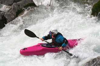 Kayak-Fotolia_8036379-Breil