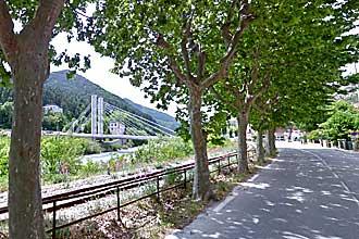 Puget-Théniers.-Pont-AG-06
