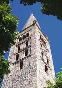 Saint-Etienne-de-Tinée.-Egl