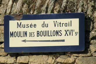 Saint-Pantaléon.-Musée.-P.-