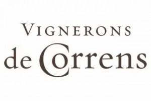 Vignerons-de-Correns
