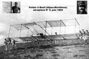 ferber_a_beuil