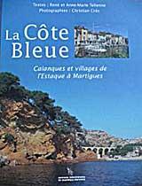 la-cote-bleue-de-christian-