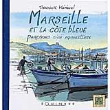marseille-et-la-cote-bleue-