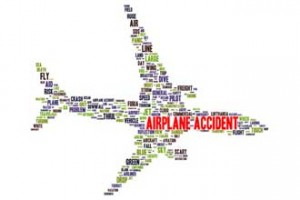 Accident-avion-Fotolia_7119