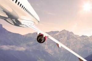 Accident-avion-Fotolia_8070