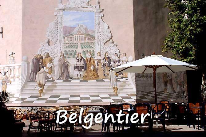 Belgentier.-Mur-Peint.-7-P..jpg