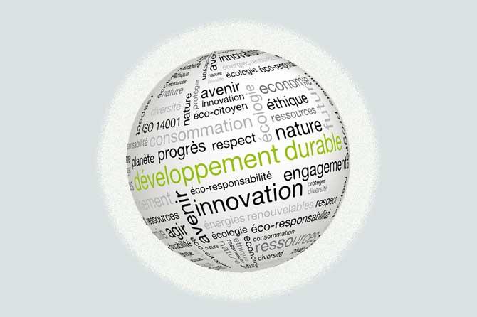 Développement-durable-Fotol
