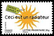 Energie-durable.-Timbre