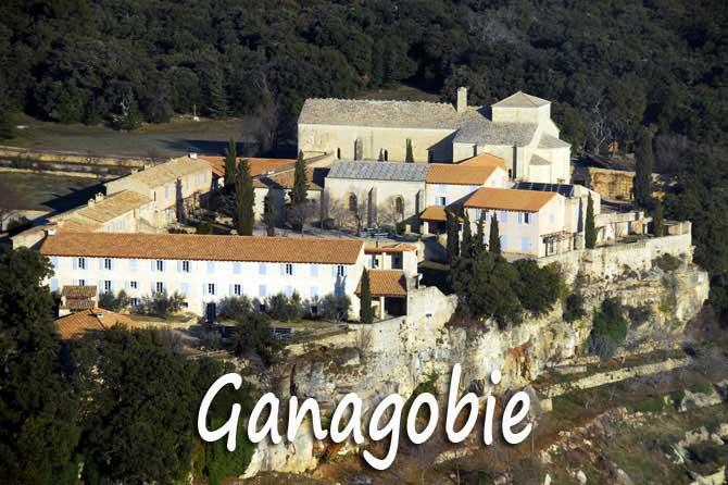 Ganagobie à visiter (04)