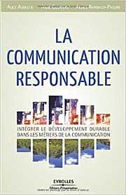 La-Communication-responsabl