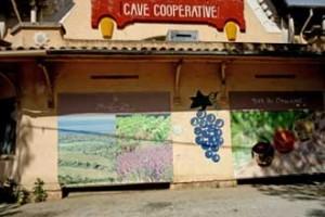 Le-Beausset.-Cave-Coopérati