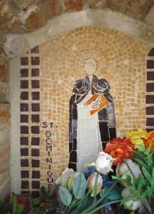 Le-Beausset.-Oratoire-St-Do