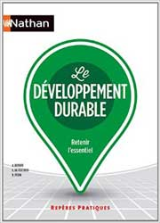 Le-Développement-Durable