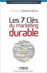 Les-7-Clés-du-marketing-dur