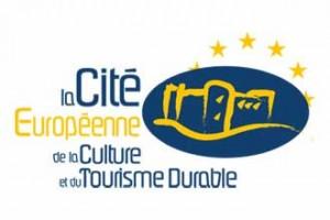 LogoCiteEuropeenneCultureTo