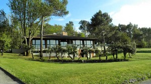 Nans-les-Pins.-Club-House.-