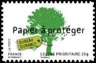 Papier-à-protéger-timbre
