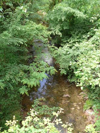 Ruisseau-Varages.-Verlinden