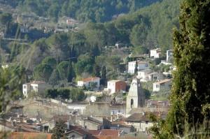 Saint-Zacharie-2.-P.-Verlin