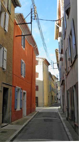 Saint-Zacharie.-Rue.-P.-Ver