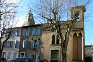 Saint-Zacharie.3.-P.-Verlin