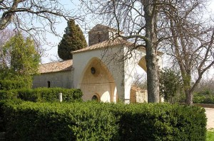 Seillans-Chapelle.-P.-Verli