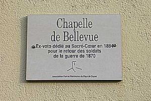 Seyne-les-Alpes.-2.-P.-Verl
