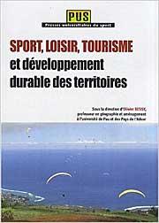Sport,-Loisir,-Tourisme