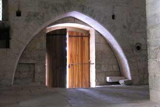 St-Michel-l'Observatoire.-1