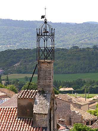 St-Michel-l'Observatoire.-6