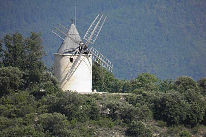 St-Michel-l'Observatoire.-M